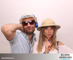 Photobooth_Weddings_Samples (42)
