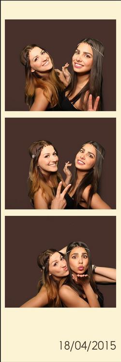 Photobooth_Weddings_Samples (31)