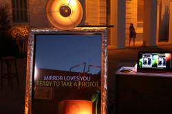 Mirror_Photobooth_001
