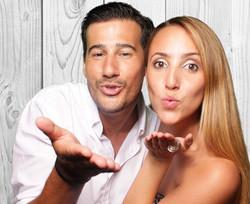 Photobooth_Weddings_Samples (41)