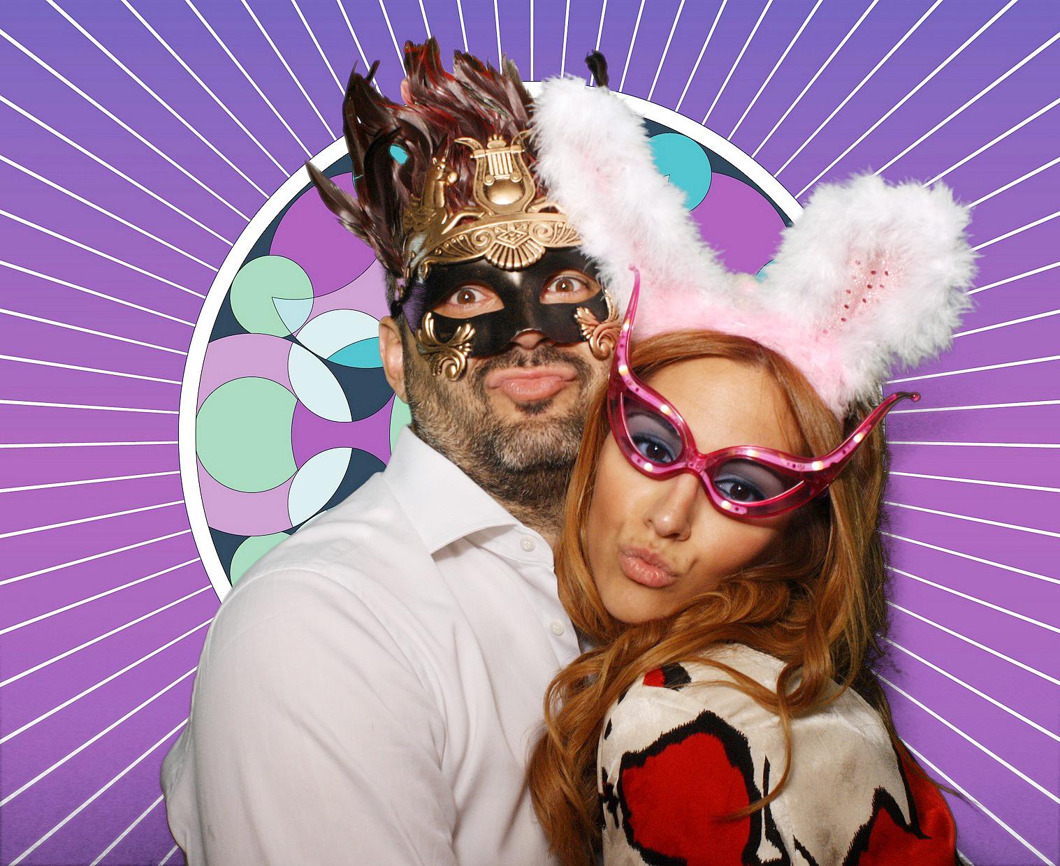 Photobooth_Weddings_Samples (40)