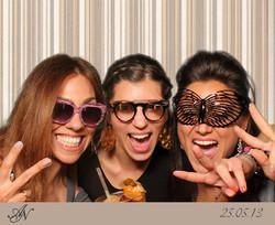 Photobooth_Weddings_Samples (46)