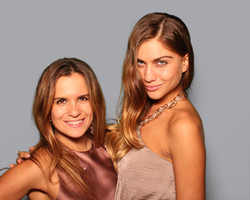 Photobooth_Weddings_Samples (51)
