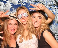 Photobooth_Weddings_Samples (38)