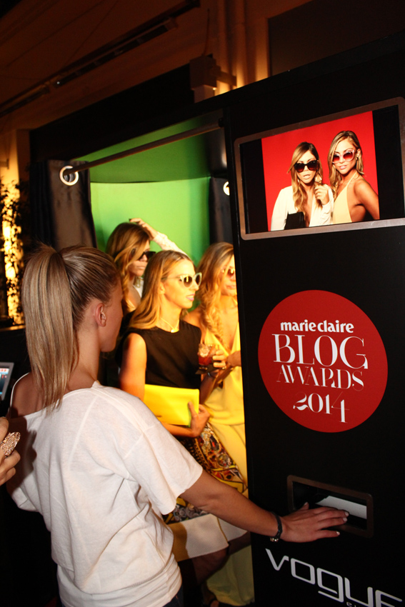 Photobooth_Classic (13)