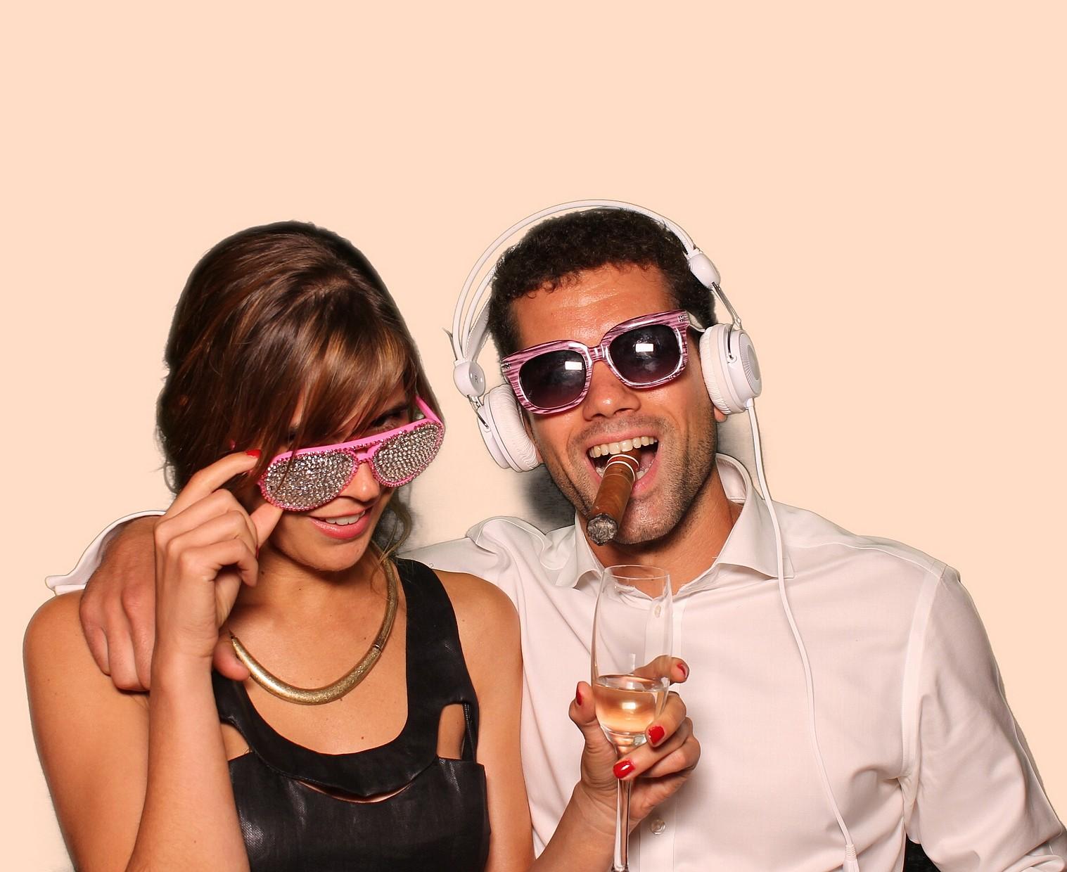 Photobooth_Weddings_Samples (36)