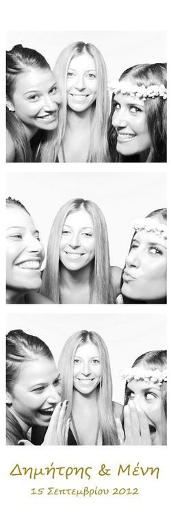 Photobooth_Weddings_Samples (60)