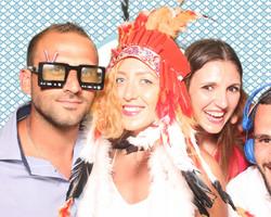 Photobooth_Weddings_Samples (53)
