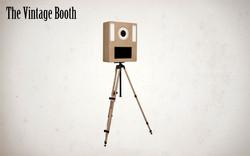 Vintage Photobooth (6)
