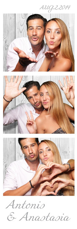 Photobooth_Weddings_Samples (28)