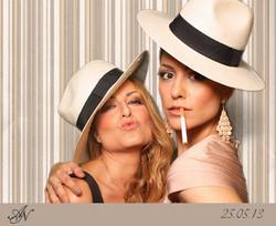Photobooth_Weddings_Samples (49)