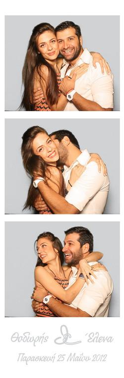 Photobooth_Weddings_Samples (33)