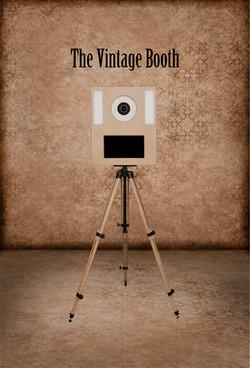Vintage Photobooth (3)