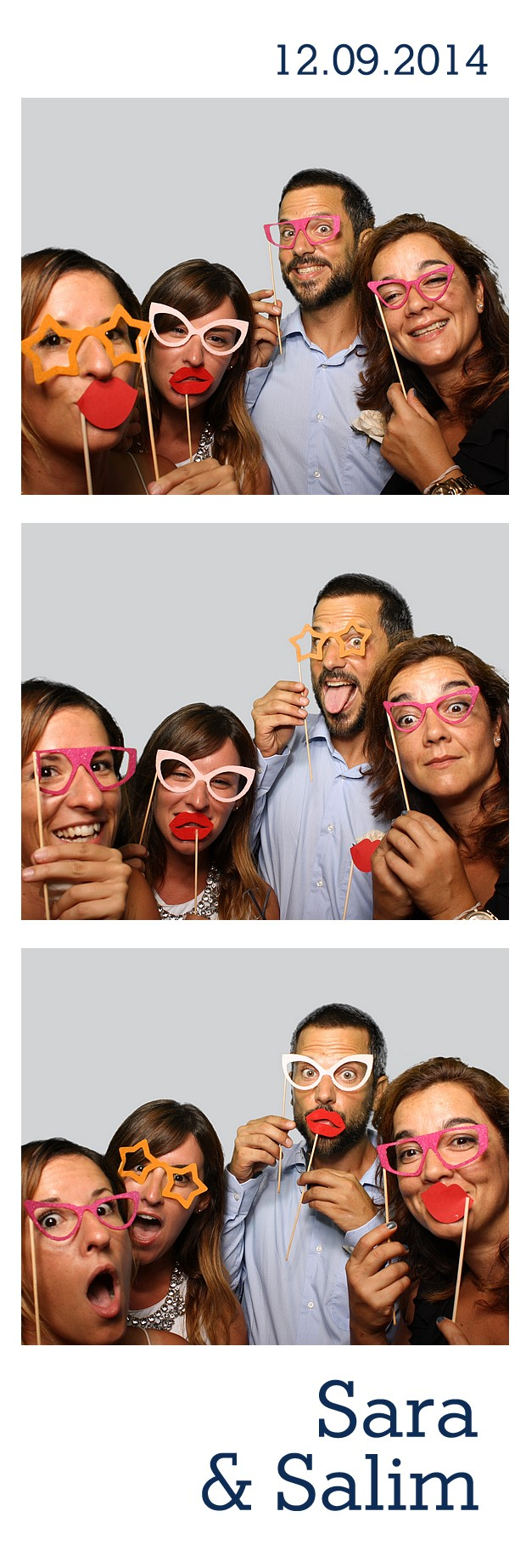 Photobooth_Weddings_Samples (29)