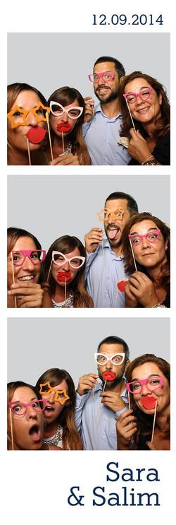 Photobooth_Weddings_Samples (29)