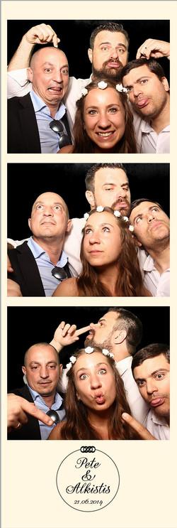 Photobooth_Weddings_Samples (27)