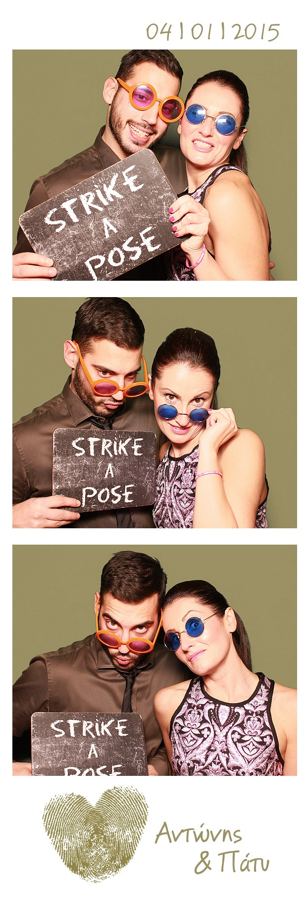 Photobooth_Weddings_Samples (30)