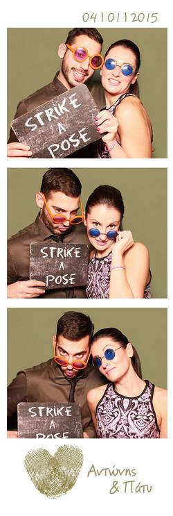 Photobooth_Weddings_Samples (30)