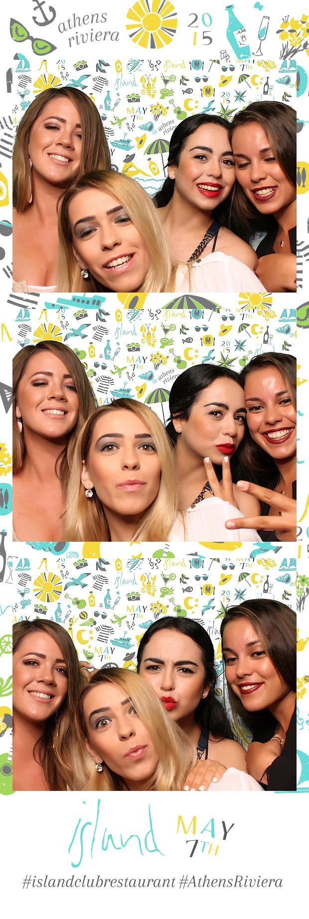 Photobooth_Weddings_Samples (32)
