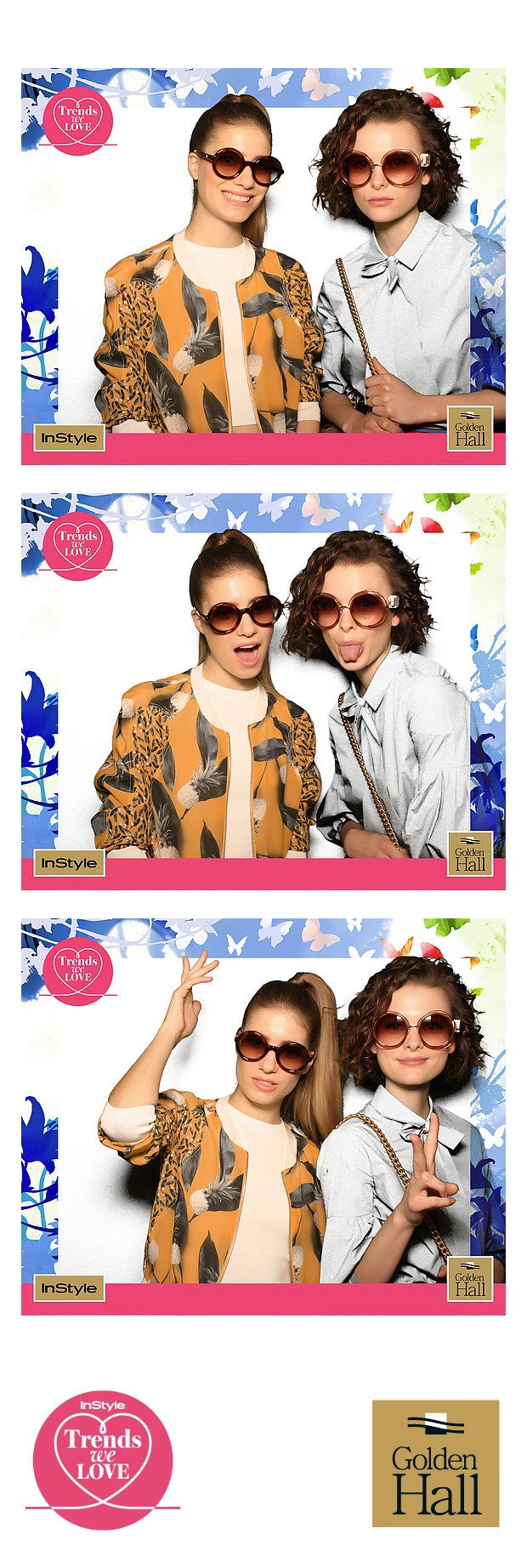Mini_Photobooth_013