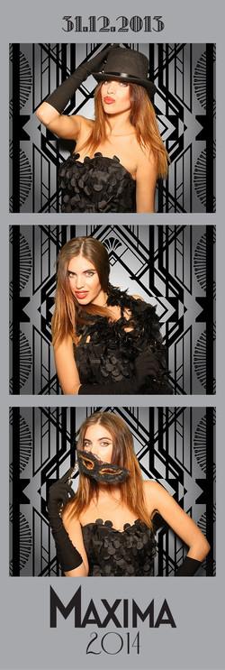 Photobooth_Weddings_Samples (26)