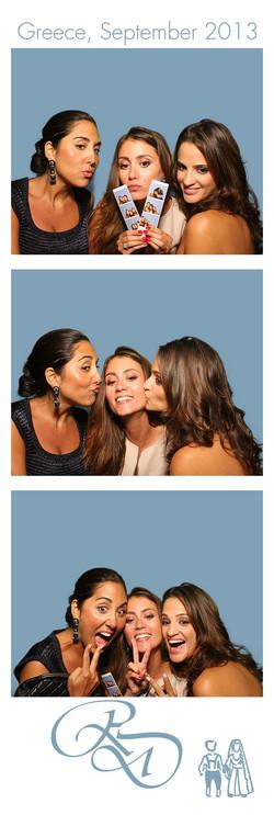 Photobooth_Weddings_Samples (25)