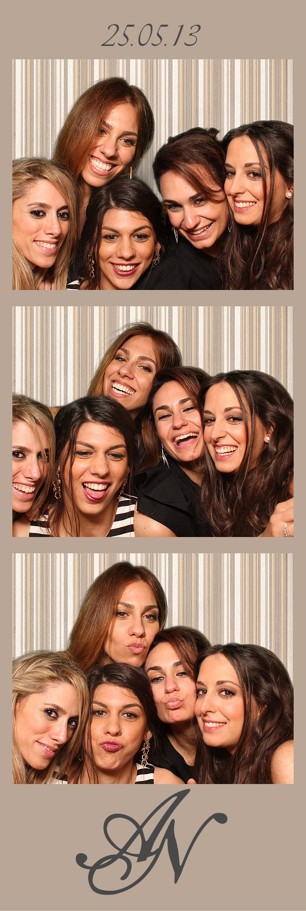 Photobooth_Weddings_Samples (57)