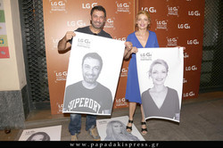 Photobooth_Tailormade (5)