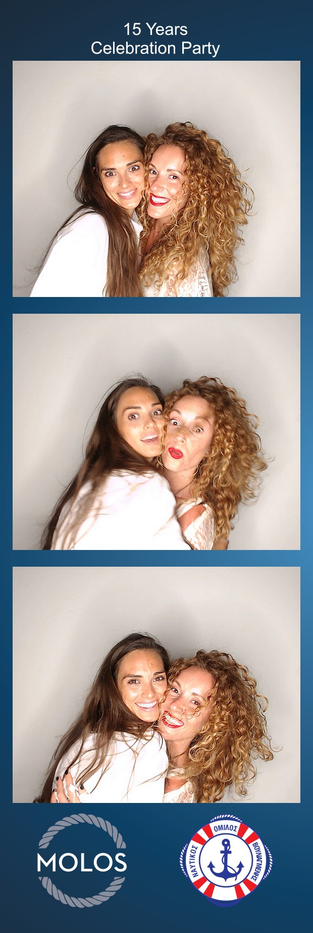 Photobooth_Play_006