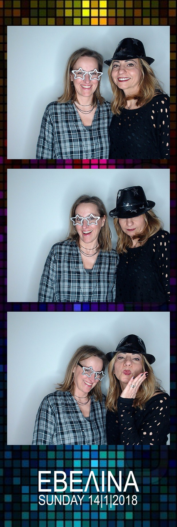Photobooth_Play_008