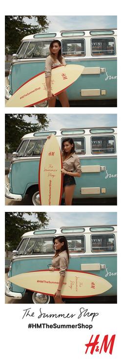 Mini_Photobooth_012