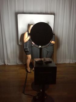 Photobooth_Play_001