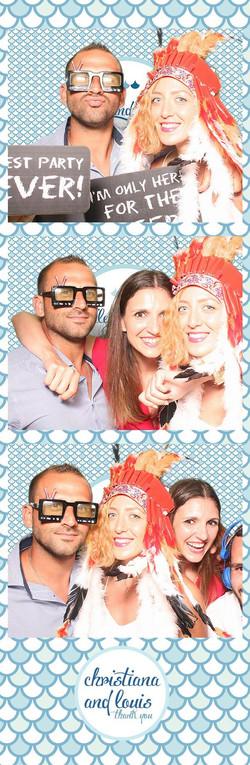 Photobooth_Weddings_Samples (59)