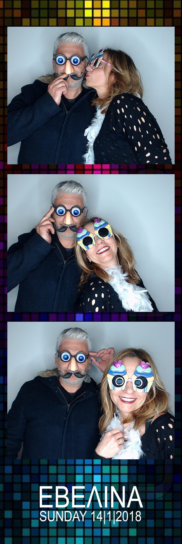 Photobooth_Play_007