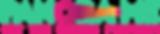 panorame_RVB-with-baseline.png