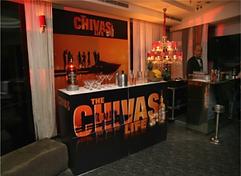 chivas2.png