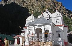 Gangotri-Temple-Gangotri-Dham-Travel-Inf