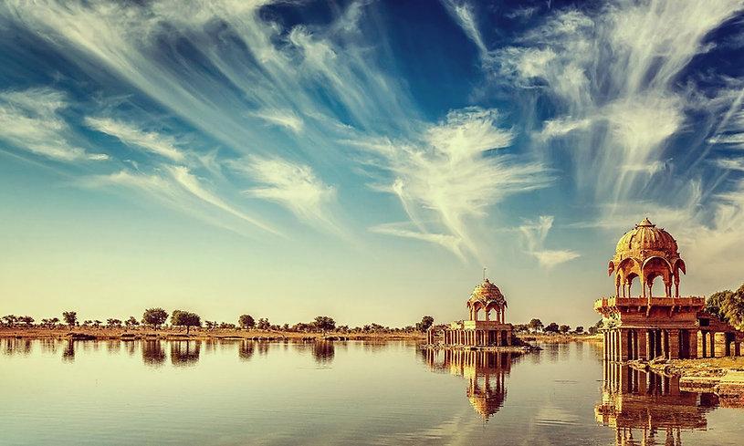 Rajasthan Images HD 1.jpg