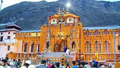 badrinath-temple.jpg