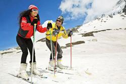 winter-honeymoon-kashmir