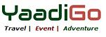 new yaadigo.in logog.png