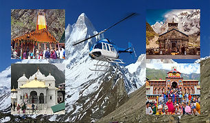 Chardham-Yatra-By-Helicopter.jpg