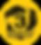 3FC-Logo