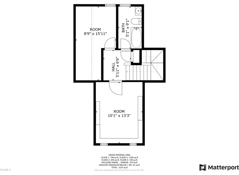 archvizstudio3d_2D floor plan