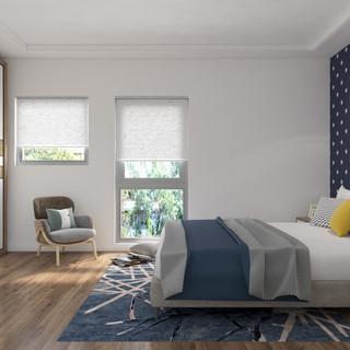 archvizstudio3d_bedroom view 3.jpg