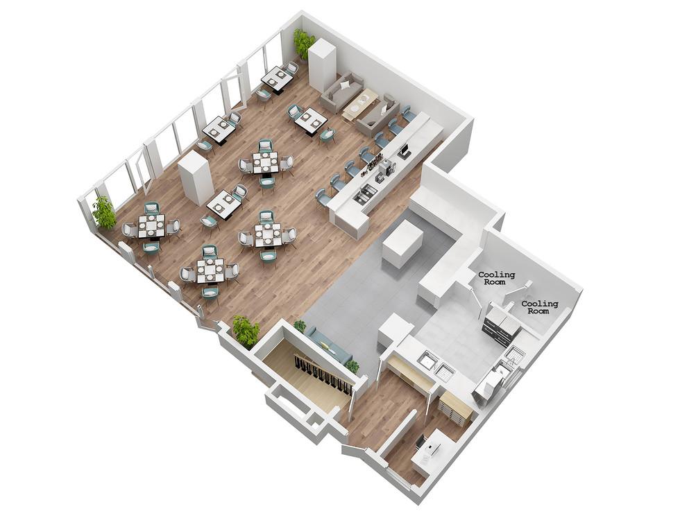archvizstudio3d_3d floor plans_2_furniture.jpg