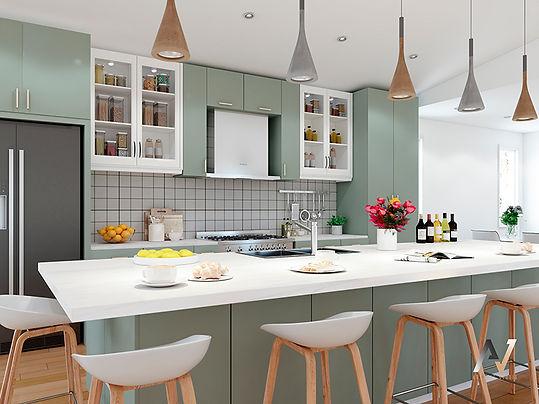 archvizstudio3d_kitchen_3D.jpg