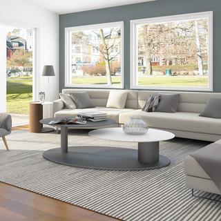archvizstudio3d_livingroom_3d render