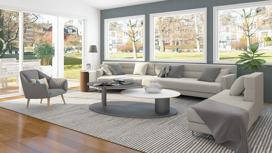 archvizstudio3d_Living room_3D.jpg