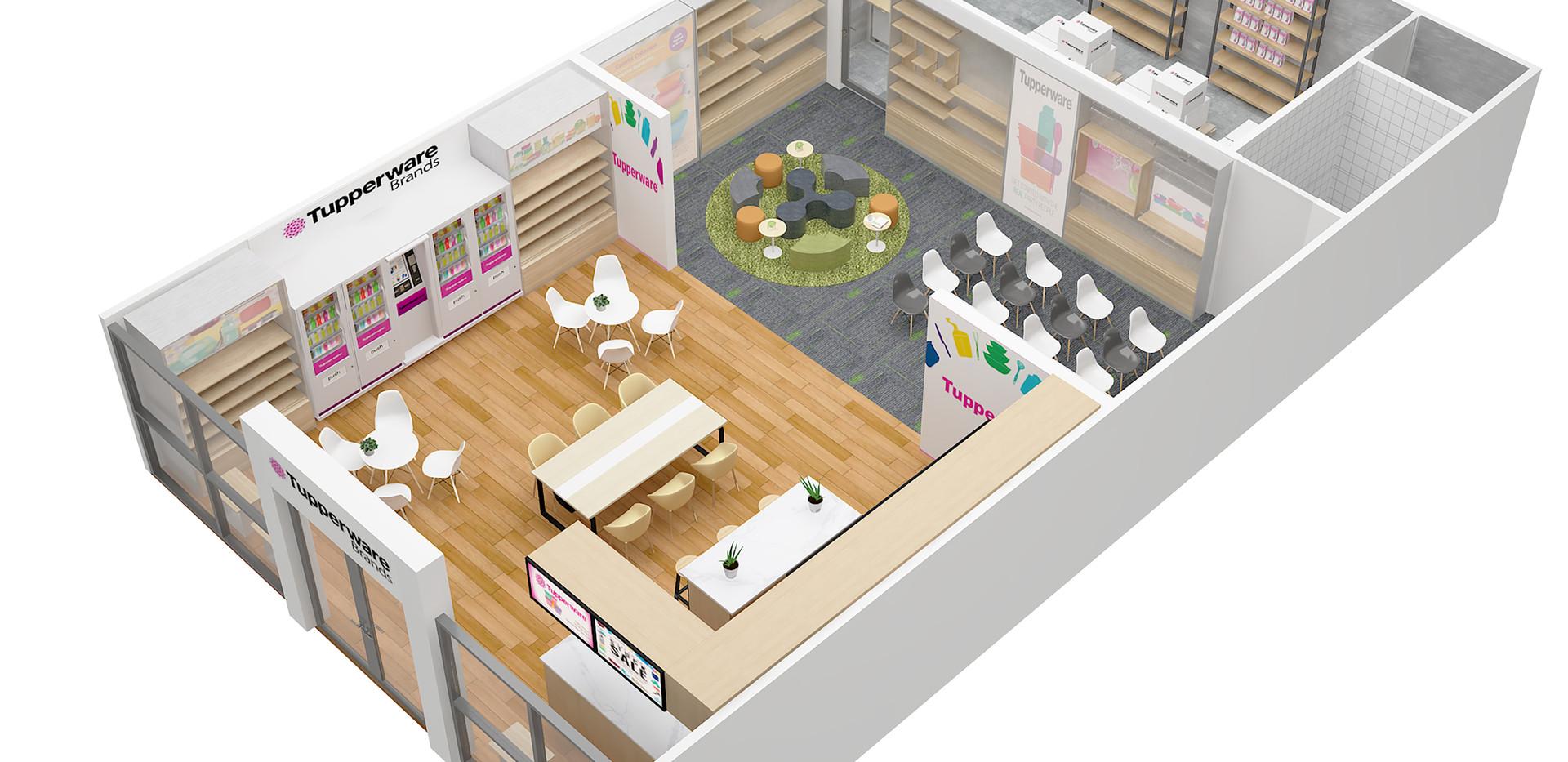 3D Floor plan_tupperware_view 2_3D.jpg